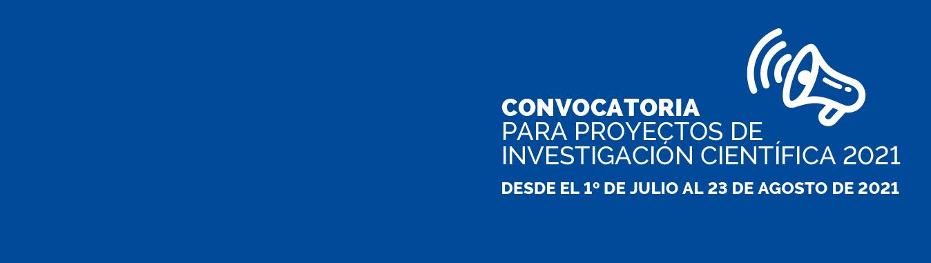 #BarcelóInvestiga