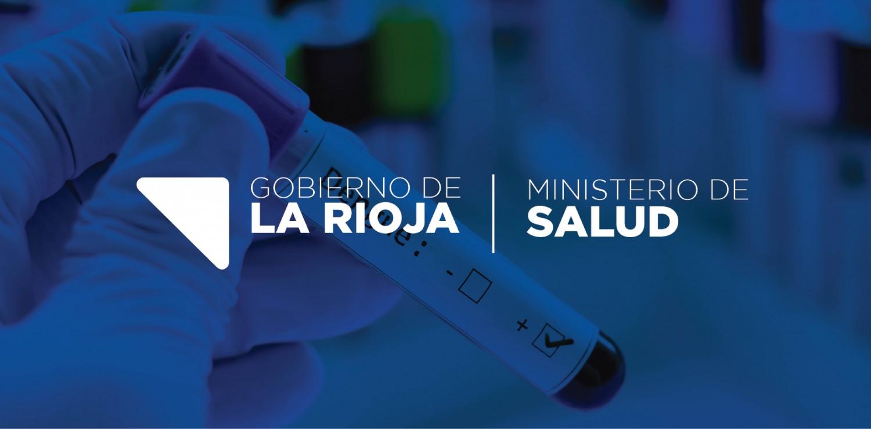 Reconocimiento Ministerial para el Curso de posgrado sobre Dengue