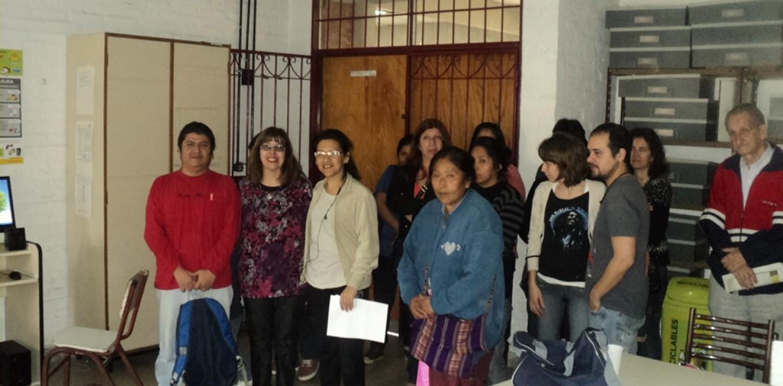 14 de abril | Día Mundial de la enfermedad de Chagas