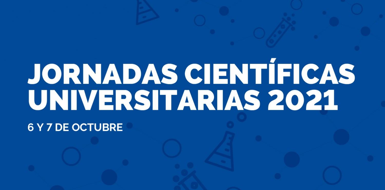 Producción científica en la Fundación Barceló