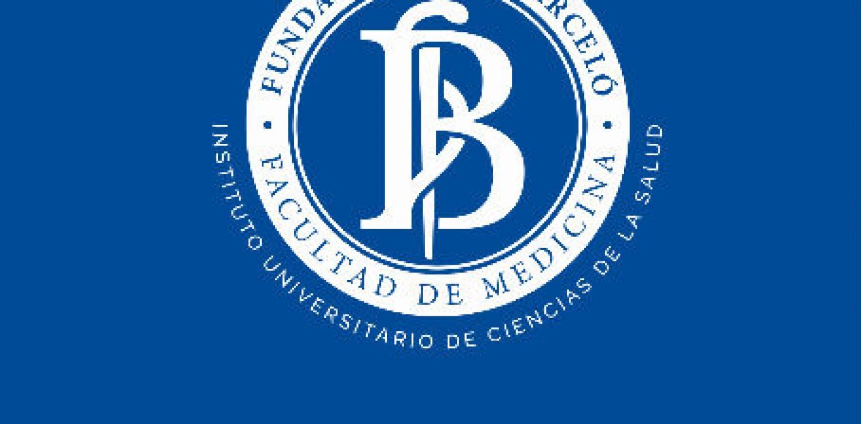 Incorporación de la Facultad al CPRES CUYO y al CPRES NORESTE