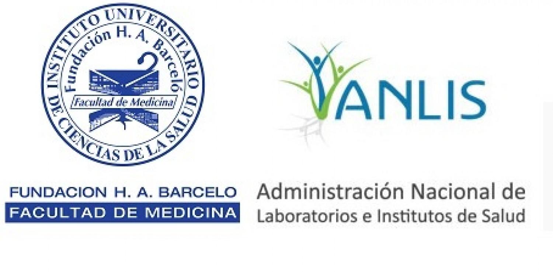 """Convenio de cooperación con A.N.L.I.S """"Dr. Carlos Malbrán"""""""