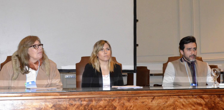 Primer Congreso Internacional del Consejo Académico de Ética en Medicina