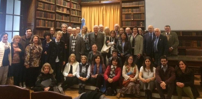 Seminario de bioética coordinado por Fundación Barceló y el CAEEM