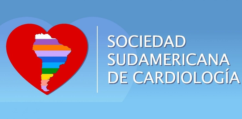 Acuerdo Regional de los Expertos en Chagas de las Sociedades de Cardiología Sudamericanas